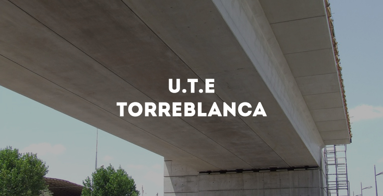 CV13 torreblanca