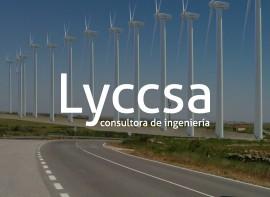 LICCSA 110