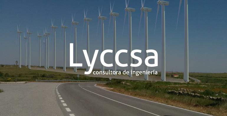 LICCSA-110