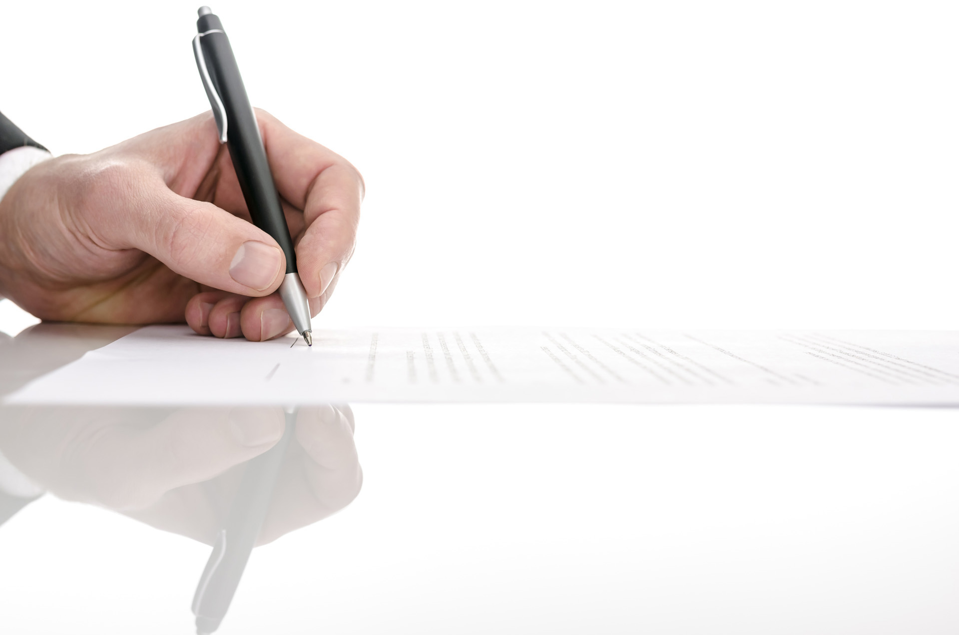 contract-sign1