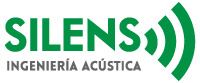Ingeniería acústica en Valencia